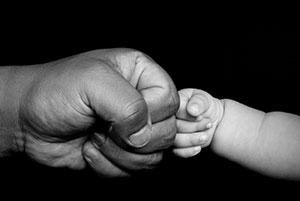 Bildergebnis für baba olmak