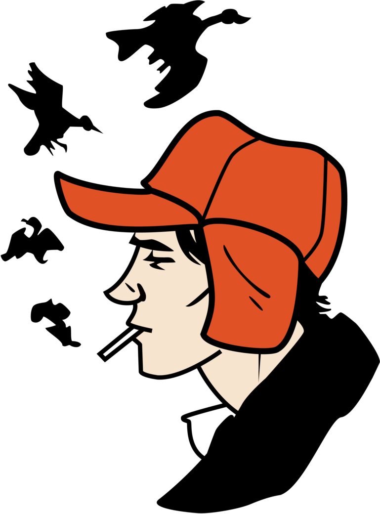 """holden caulfield Salinger's """"catcher in the rye"""", a hard drinking, chain smoking drop out details his interesting journey home after being kicked out of yet another expensive."""