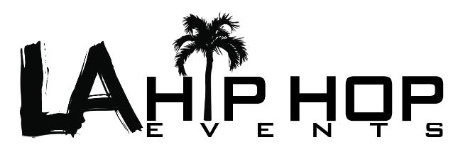 LA Hip Hop Events