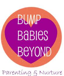 Bump Babies Beyond