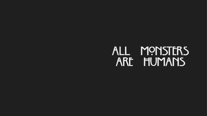 human tumblr ile ilgili görsel sonucu