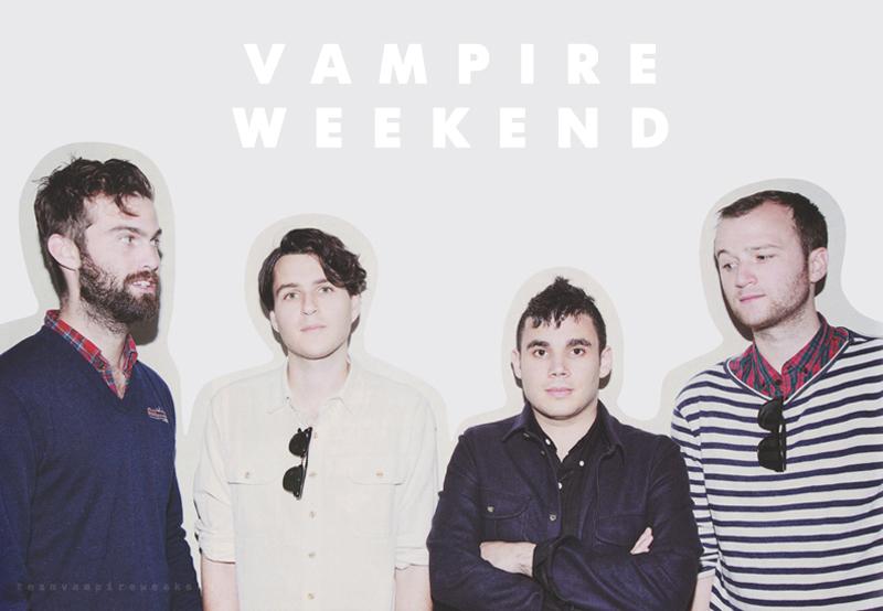 vampirwochenende contra album cover