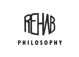 REHAB philosophy