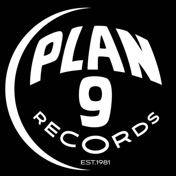 Plan 9 Music