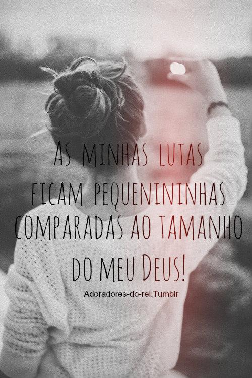 Tag Frases Foto Filha Tumblr