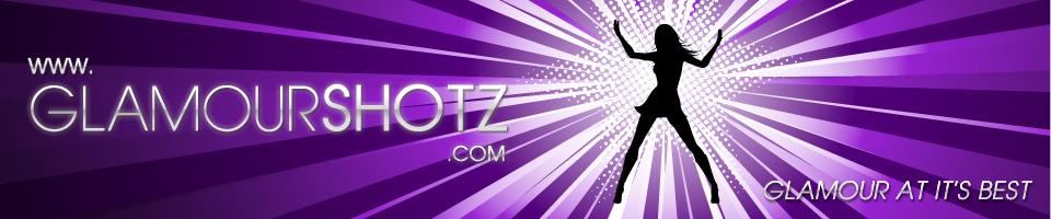 Glamourshotz.com