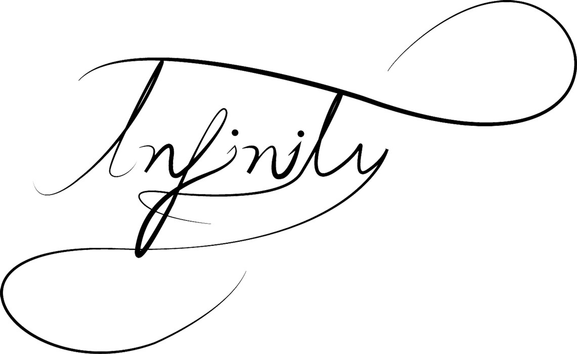 Infinity sign coloring pages coloring pages for Infinity coloring pages