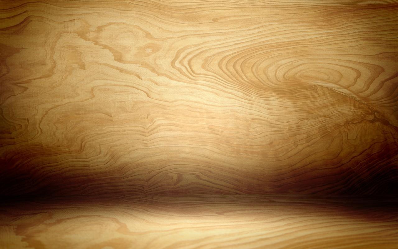 Top Wallpaper Home Screen Wood - tumblr_static_wood-grain-wallpaper_390575741  Image_274025.jpg