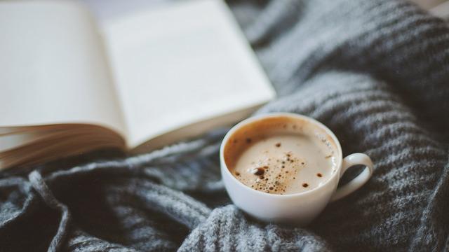 Cozy Tumblr