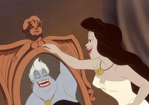 Ursula and lolly in ffm