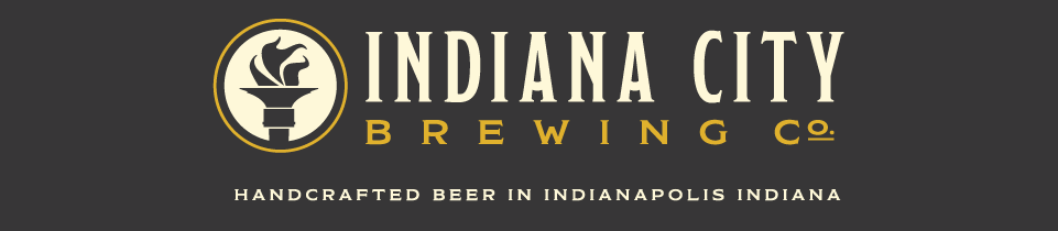 http://indianacitybeer.com/about