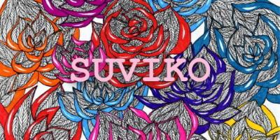 SUVIKO