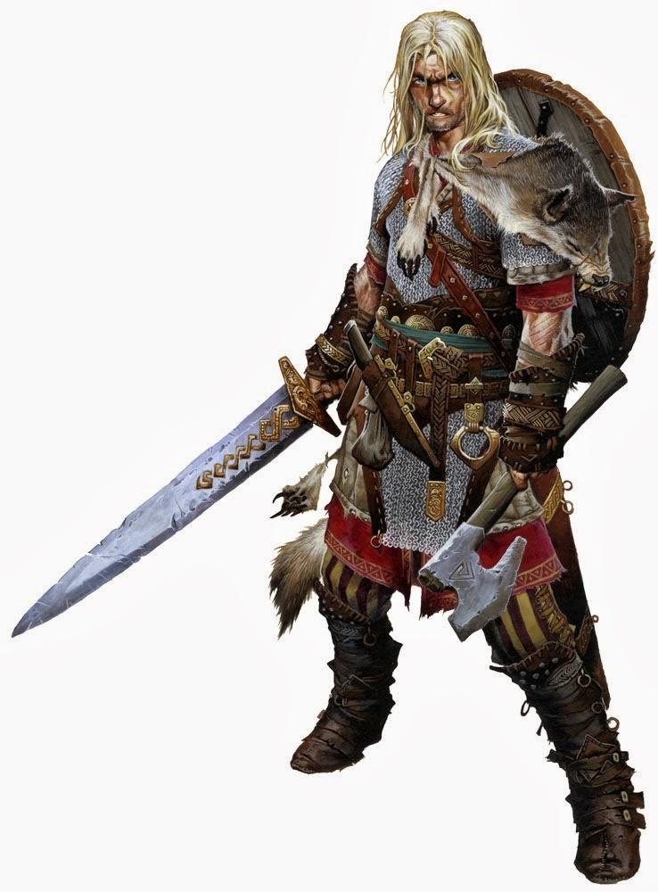 Warblade game online play