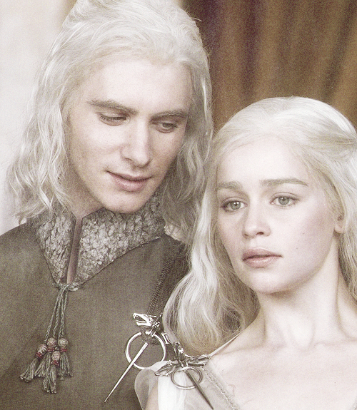 Images of Daenerys Targaryen Brother - #rock-cafe