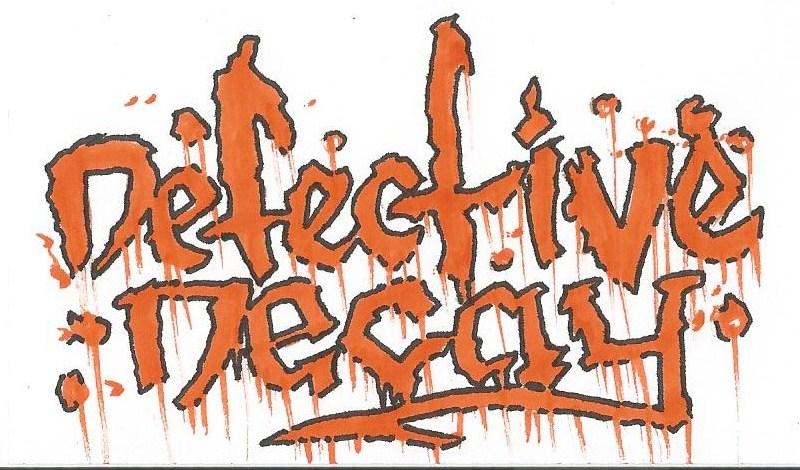 DEFECTIVE DECAY