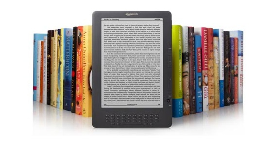 ebook coupons and deals