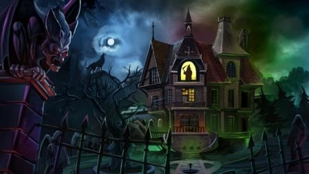 halloween haven - Halloween Haven