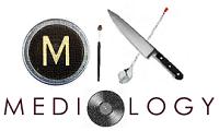 mixmediology