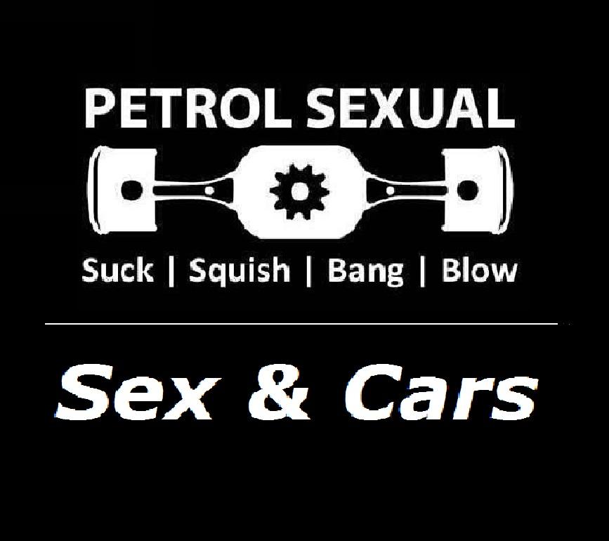 Sex & Cars