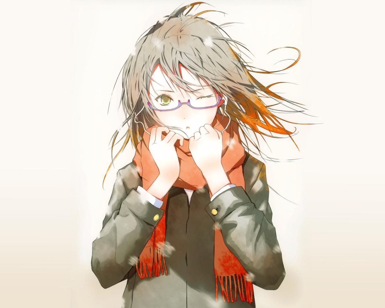 [Missão] A Diversão dos Ayakashis Tumblr_static_anime-girl-headphones-fuyuno-haruaki-green-eyes-headphone-98283