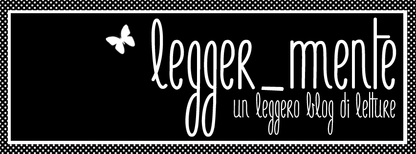 Legger_mente