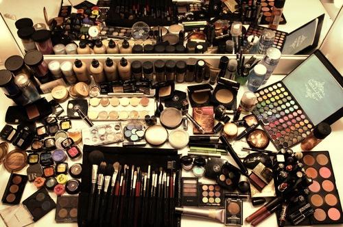 mac makeup photography tumblr. makeup or no you are beautyful mac photography tumblr
