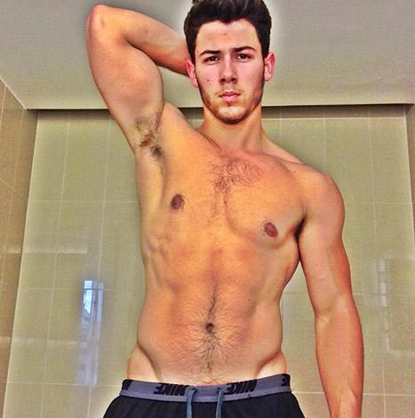 Jonas brothers exposed cock, celebrity sex videos xxx