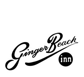 ginger-beach-inn