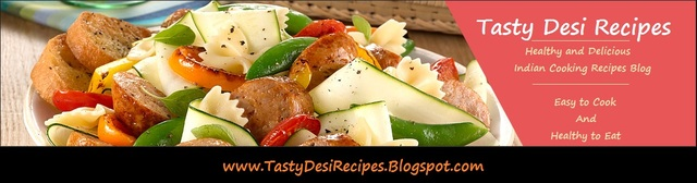 Cooking tips and tricks tumblr tastydesirecipes cooking tips and tricks forumfinder Images