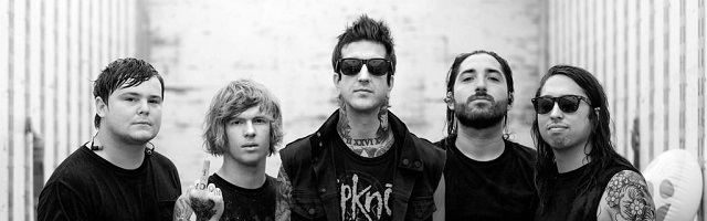 of mice and men disempowerment
