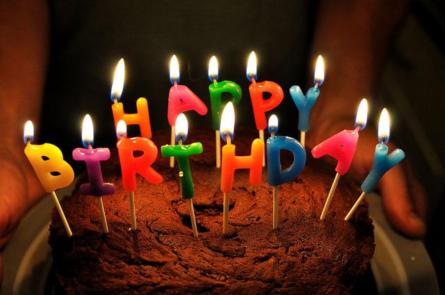 Happy birthday baby girl tumblr happy birthday baby girl voltagebd Choice Image
