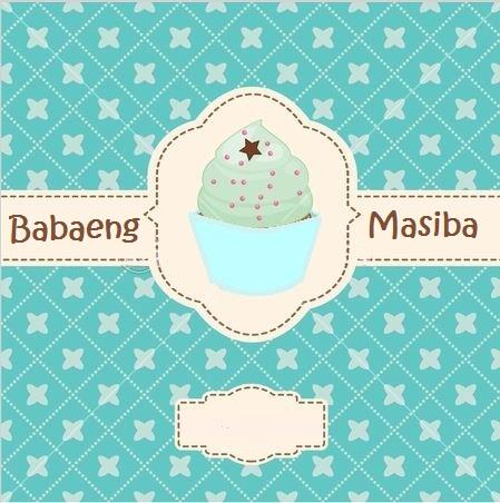 Babaeng Masiba