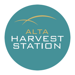 Alta Harvest Station Apartments