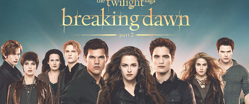 http://static.tumblr.com/1a3klf3/7cSm9pjfm/the-twilight-saga-breaking-dawn-part-2.png