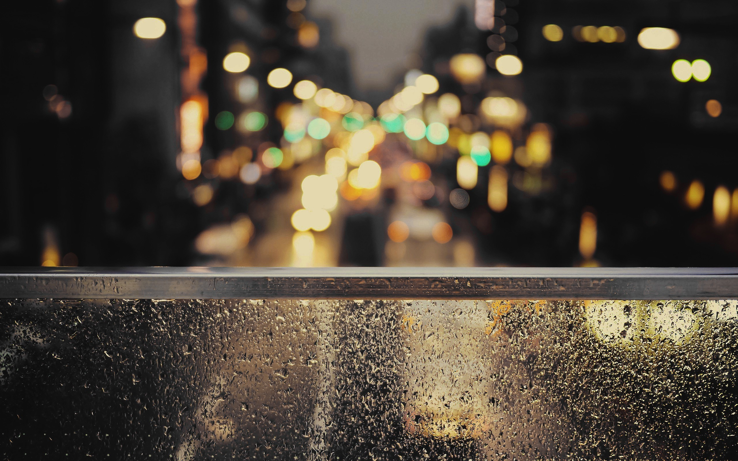 Great Wallpaper Horse Windows - tumblr_static_3dokueqingaowkk0s0o40kok4  HD_874023.jpg