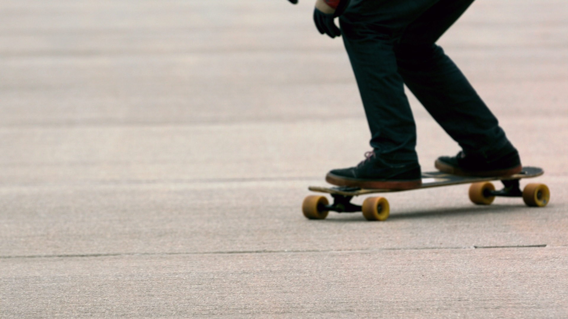 Skateboarding wallpaper tumblr