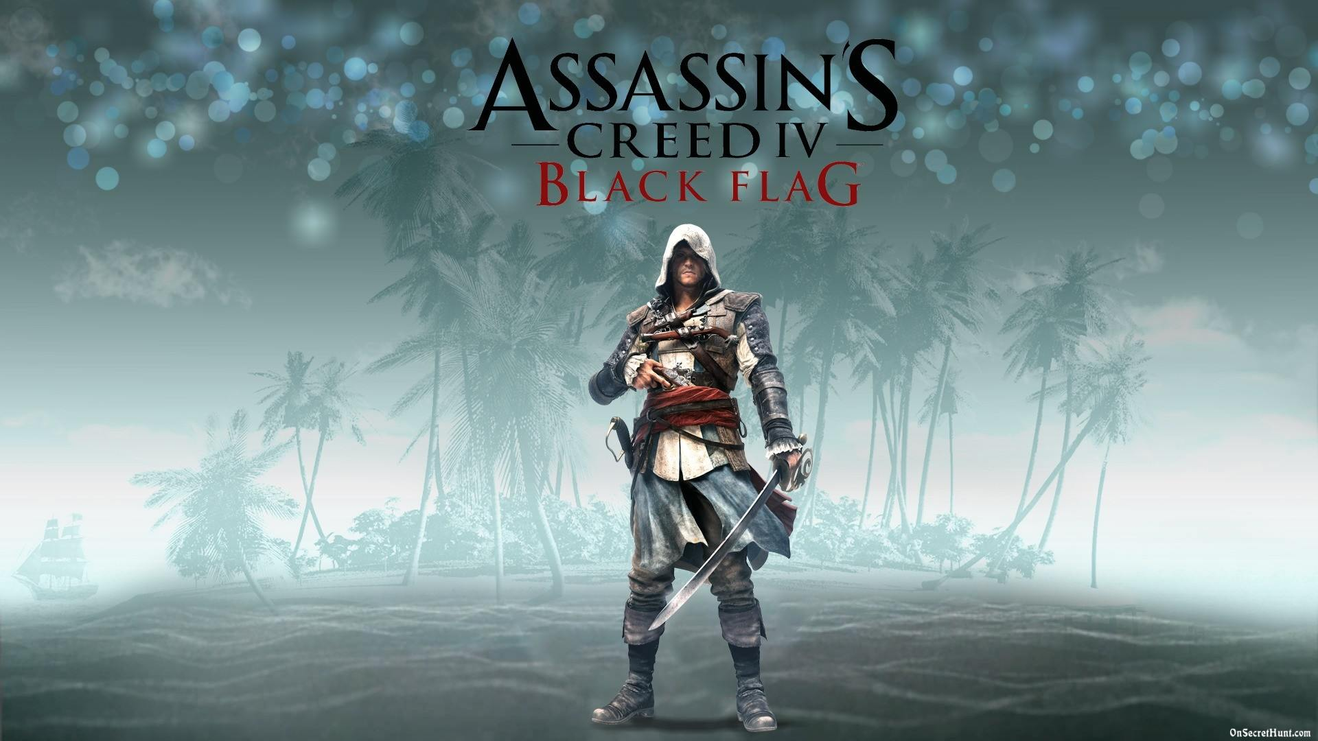 Top Wallpaper Horse Assassin'S Creed - tumblr_static_wallpaper_6  Collection_397437.jpg