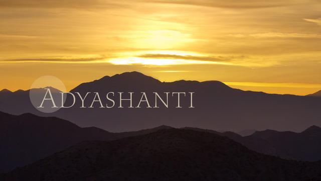 Adyashanti Quotes Pleasing Adyashanti Quotes  Tumblr
