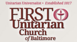 First Unitarian Church of Baltimore