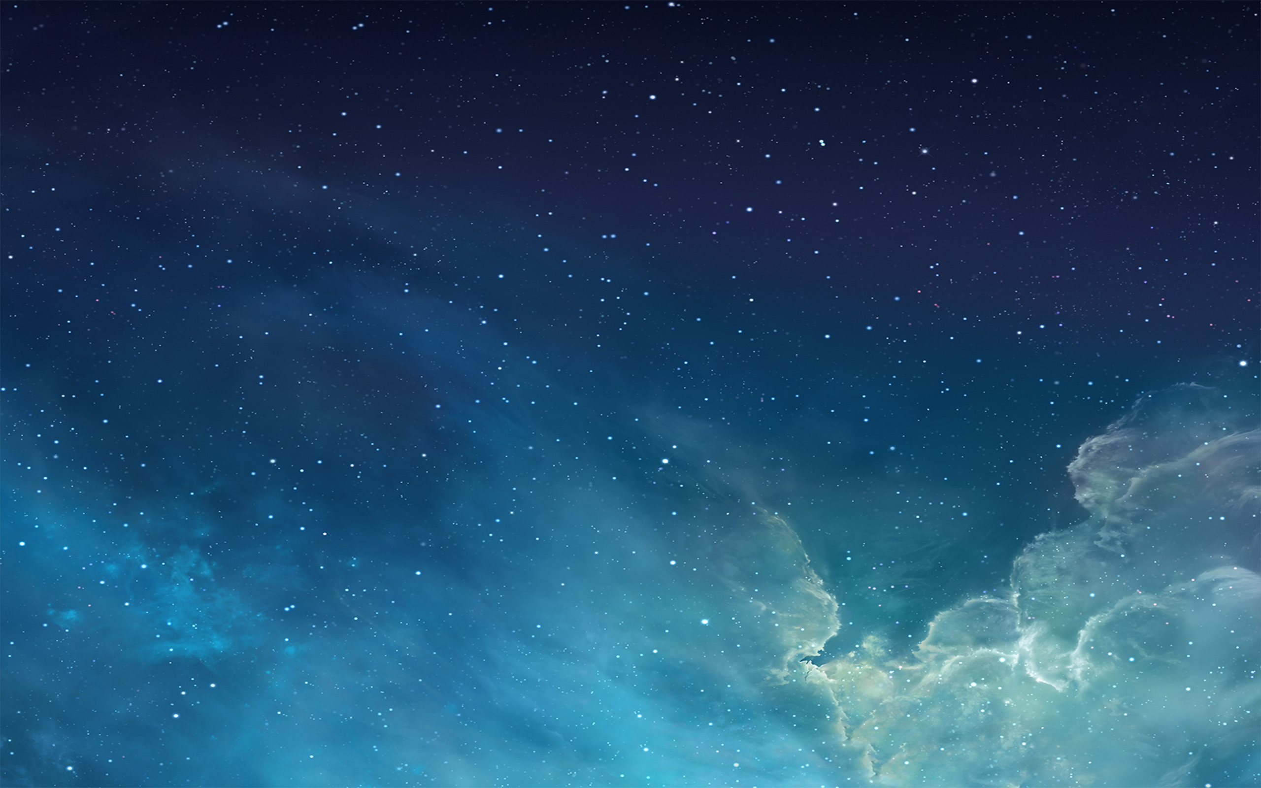Best Wallpaper Ios Pokemon - tumblr_static_8820771-night-sky-background  Pictures_585819.jpg