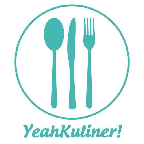 Yeah Kuliner !
