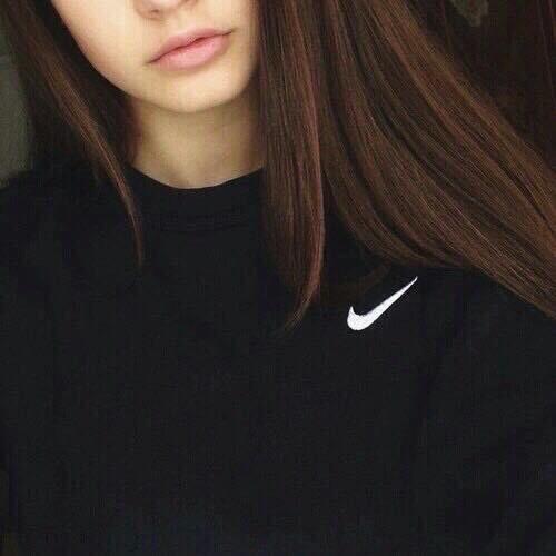 Фото девушек на аву пол лица