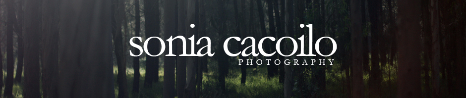 Sonia Cacoilo Photography