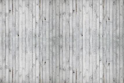White Wood Wallpaper Hd