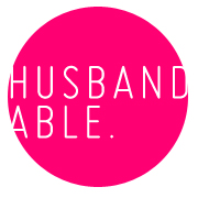 Husbandable