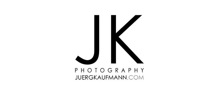 JUERG KAUFMANN