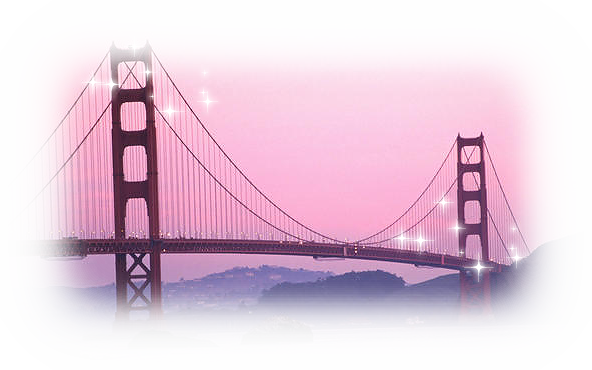JFashion San Francisco Travel Guide