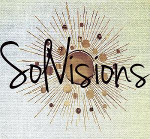 SolVisions