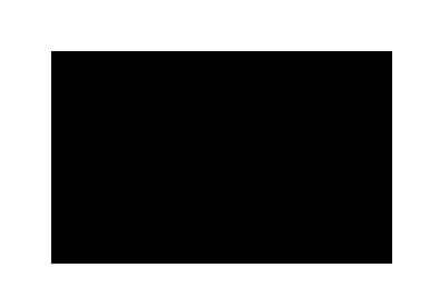G3ARBOX