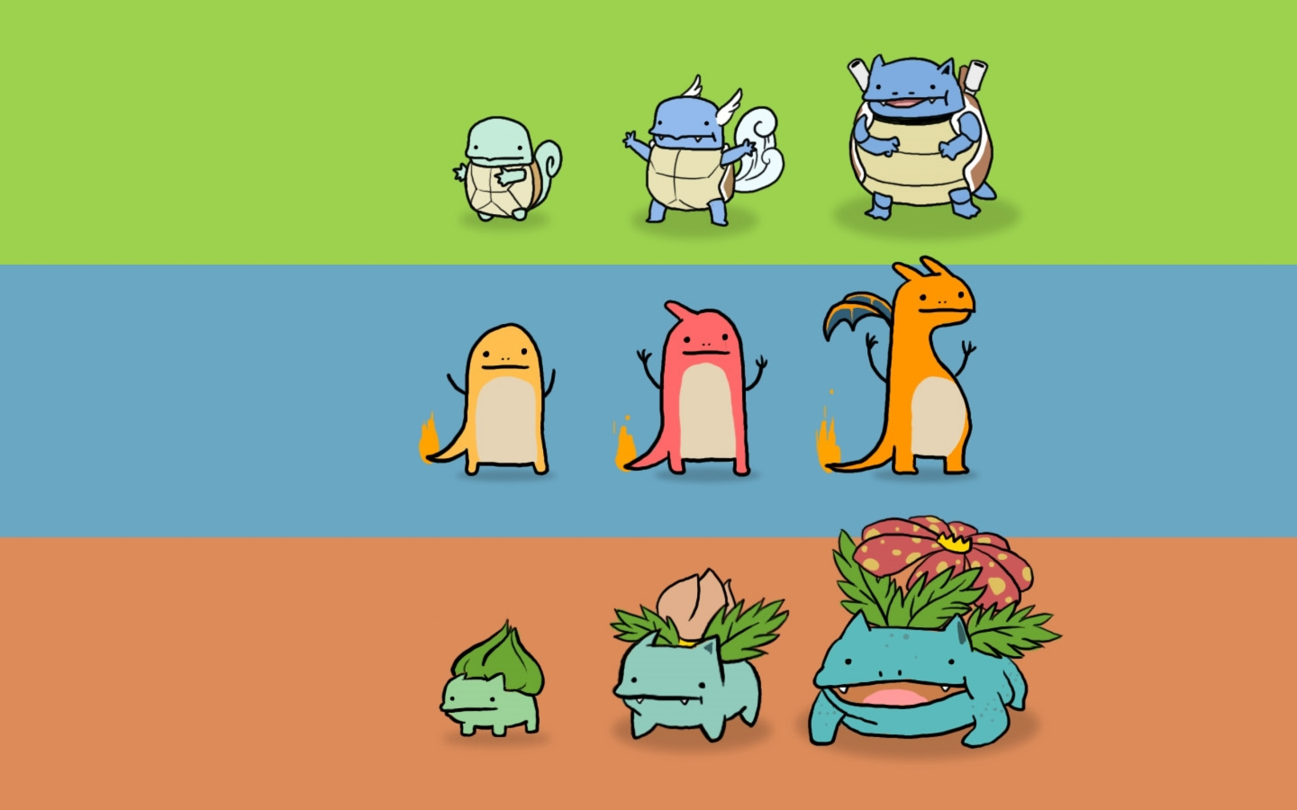 Pokemon Wallpaper Tumblr Images | Pokemon Images